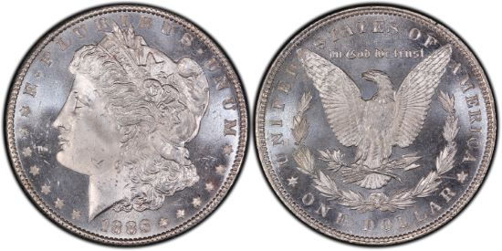 http://images.pcgs.com/CoinFacts/24990150_28870201_550.jpg