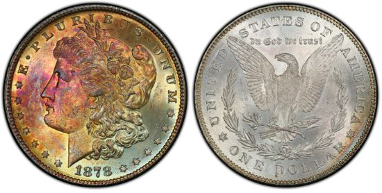 http://images.pcgs.com/CoinFacts/24995897_63535185_550.jpg