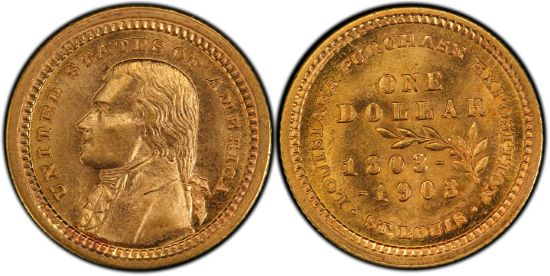 http://images.pcgs.com/CoinFacts/24996520_28806387_550.jpg