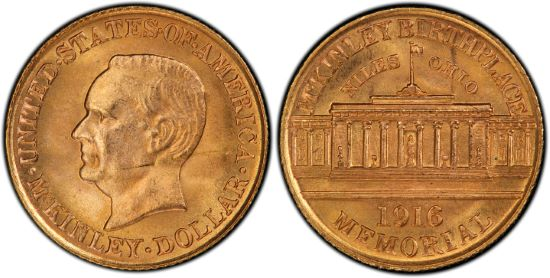 http://images.pcgs.com/CoinFacts/24996521_28806439_550.jpg