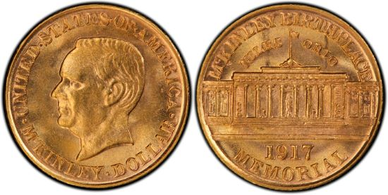 http://images.pcgs.com/CoinFacts/24996522_28806498_550.jpg