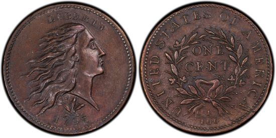 http://images.pcgs.com/CoinFacts/24996555_33301476_550.jpg
