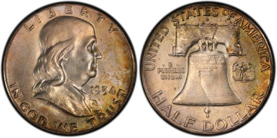 http://images.pcgs.com/CoinFacts/25000496_38291798_550.jpg