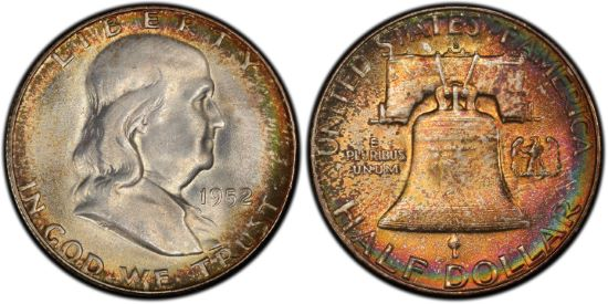 http://images.pcgs.com/CoinFacts/25000510_38291774_550.jpg