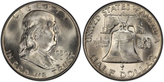 http://images.pcgs.com/CoinFacts/25000522_40204171_550.jpg