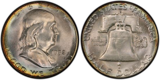 http://images.pcgs.com/CoinFacts/25000870_38291711_550.jpg