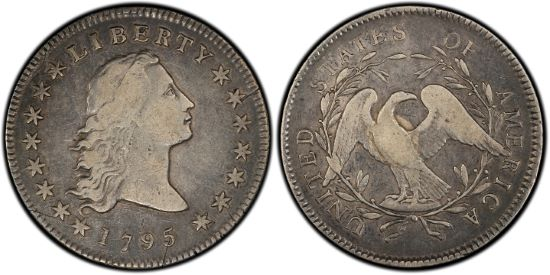 http://images.pcgs.com/CoinFacts/25003029_40772963_550.jpg