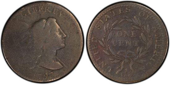 http://images.pcgs.com/CoinFacts/25003043_32481448_550.jpg