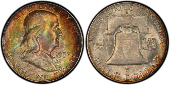 http://images.pcgs.com/CoinFacts/25003125_37942384_550.jpg