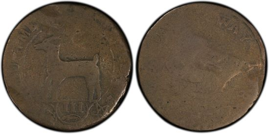 http://images.pcgs.com/CoinFacts/25003189_36028382_550.jpg
