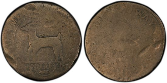 http://images.pcgs.com/CoinFacts/25003189_37945576_550.jpg