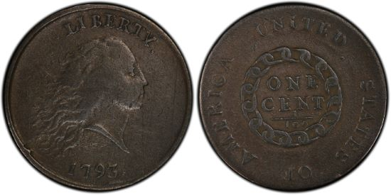 http://images.pcgs.com/CoinFacts/25003191_36028393_550.jpg