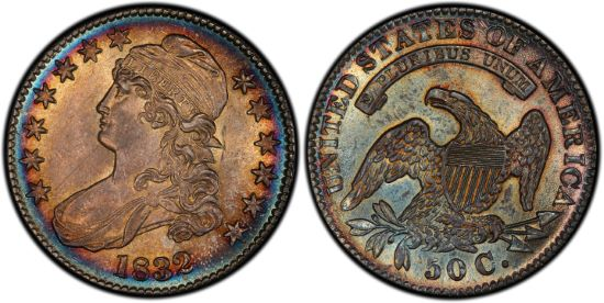http://images.pcgs.com/CoinFacts/25003519_37924604_550.jpg
