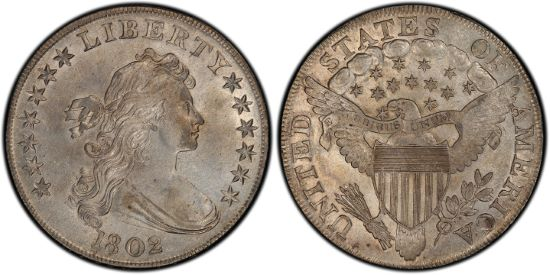http://images.pcgs.com/CoinFacts/25003644_37929071_550.jpg