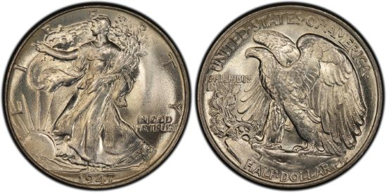 http://images.pcgs.com/CoinFacts/25003783_37932599_550.jpg
