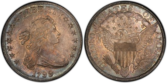 http://images.pcgs.com/CoinFacts/25003994_46355715_550.jpg
