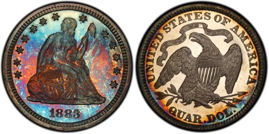 http://images.pcgs.com/CoinFacts/25004123_37946270_550.jpg