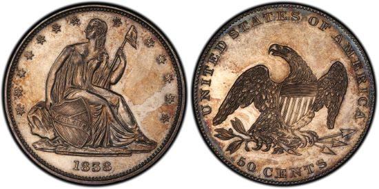 http://images.pcgs.com/CoinFacts/25004128_37946262_550.jpg