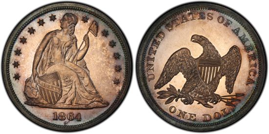 http://images.pcgs.com/CoinFacts/25004130_37946258_550.jpg
