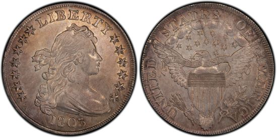 http://images.pcgs.com/CoinFacts/25004633_37947691_550.jpg