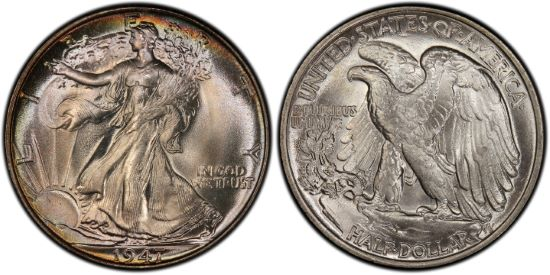http://images.pcgs.com/CoinFacts/25004834_37932438_550.jpg