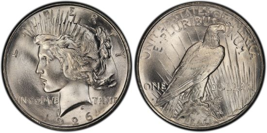 http://images.pcgs.com/CoinFacts/25005796_37940264_550.jpg