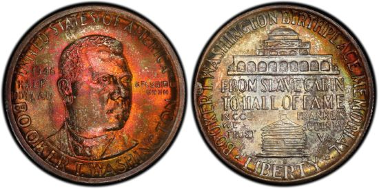 http://images.pcgs.com/CoinFacts/25006577_37936944_550.jpg