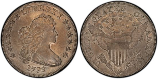 http://images.pcgs.com/CoinFacts/25006882_38050931_550.jpg