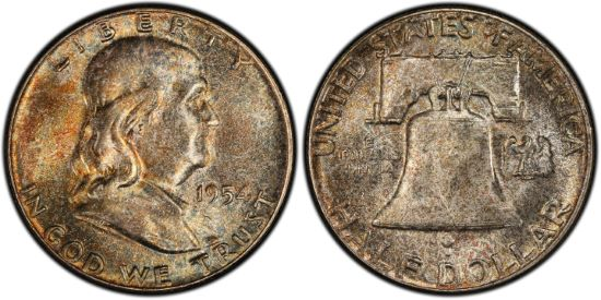 http://images.pcgs.com/CoinFacts/25008645_40205423_550.jpg