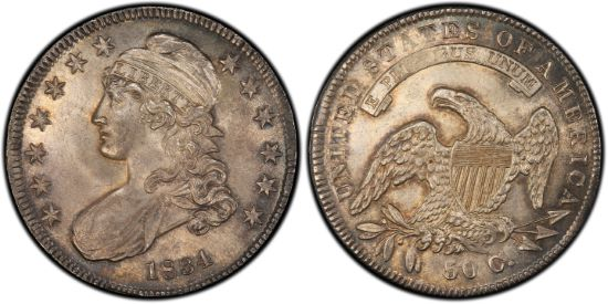 http://images.pcgs.com/CoinFacts/25008810_37761544_550.jpg
