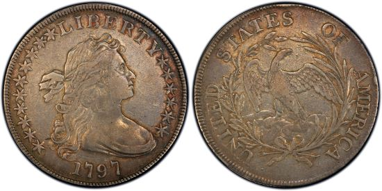 http://images.pcgs.com/CoinFacts/25009132_1520029_550.jpg