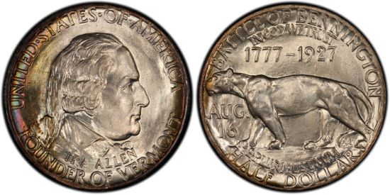 http://images.pcgs.com/CoinFacts/25009354_37761147_550.jpg