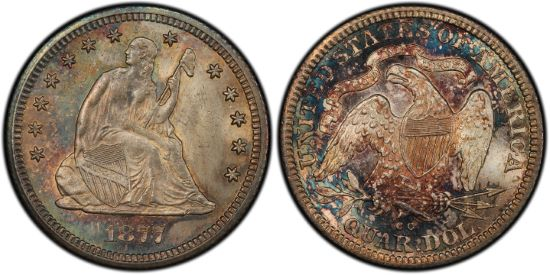 http://images.pcgs.com/CoinFacts/25009519_37761505_550.jpg
