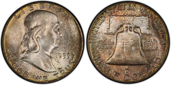 http://images.pcgs.com/CoinFacts/25009802_37761018_550.jpg