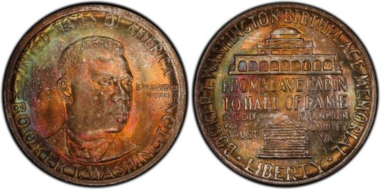 http://images.pcgs.com/CoinFacts/25010511_37761068_550.jpg