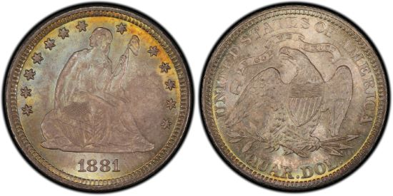 http://images.pcgs.com/CoinFacts/25010837_37736671_550.jpg