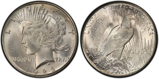 http://images.pcgs.com/CoinFacts/25011238_36625100_550.jpg