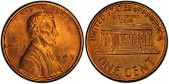 http://images.pcgs.com/CoinFacts/25011758_37651602_550.jpg