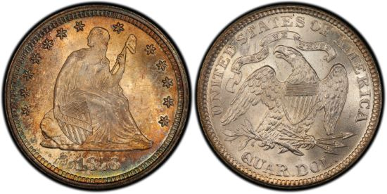 http://images.pcgs.com/CoinFacts/25011767_37651605_550.jpg