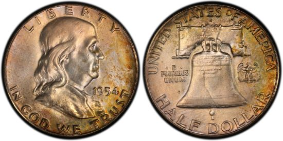 http://images.pcgs.com/CoinFacts/25011833_37737942_550.jpg