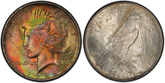 http://images.pcgs.com/CoinFacts/25011924_37651614_550.jpg