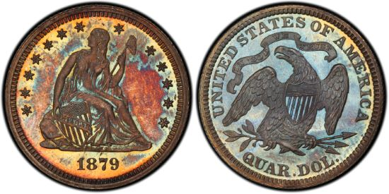 http://images.pcgs.com/CoinFacts/25012161_37644661_550.jpg