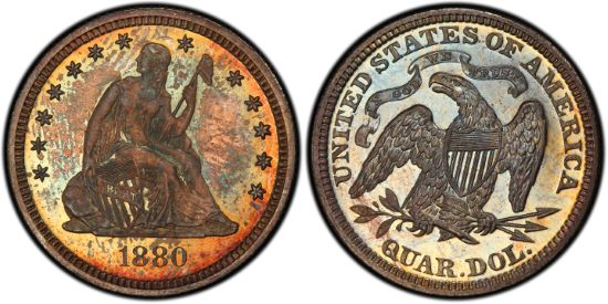 http://images.pcgs.com/CoinFacts/25012162_37644719_550.jpg