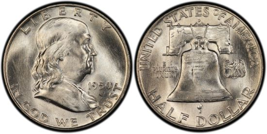 http://images.pcgs.com/CoinFacts/25012528_37737992_550.jpg