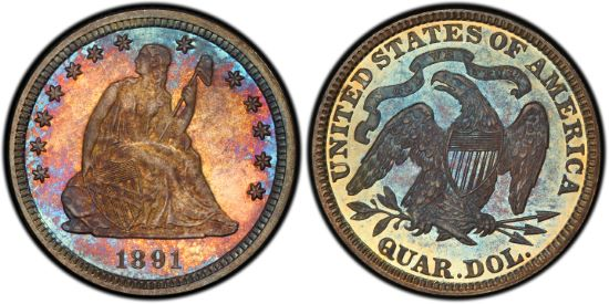 http://images.pcgs.com/CoinFacts/25012600_37637529_550.jpg