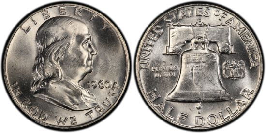 http://images.pcgs.com/CoinFacts/25012952_37637584_550.jpg