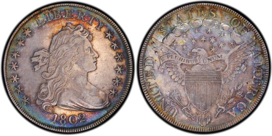 http://images.pcgs.com/CoinFacts/25014825_29878319_550.jpg