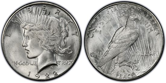 http://images.pcgs.com/CoinFacts/25016487_1242788_550.jpg