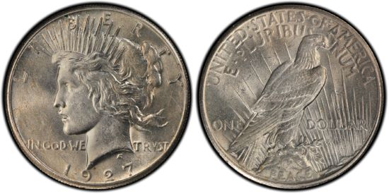 http://images.pcgs.com/CoinFacts/25016961_37478961_550.jpg