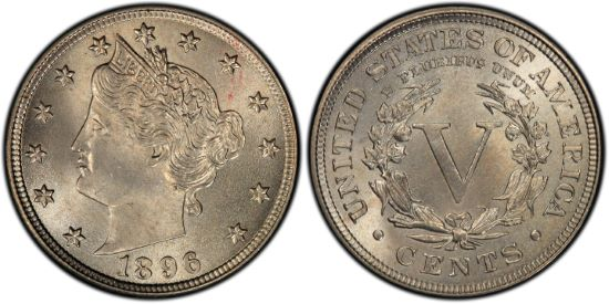 http://images.pcgs.com/CoinFacts/25018339_36856521_550.jpg